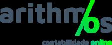 Arithmos Contabilidade