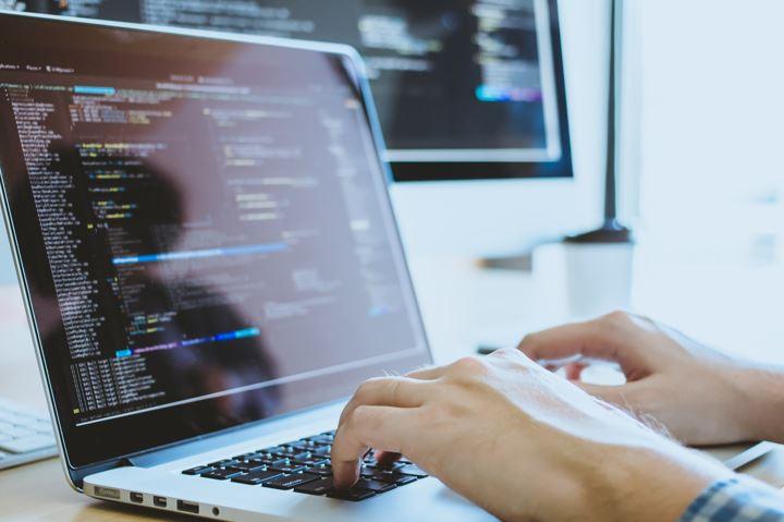 software de contabilidade por que investir